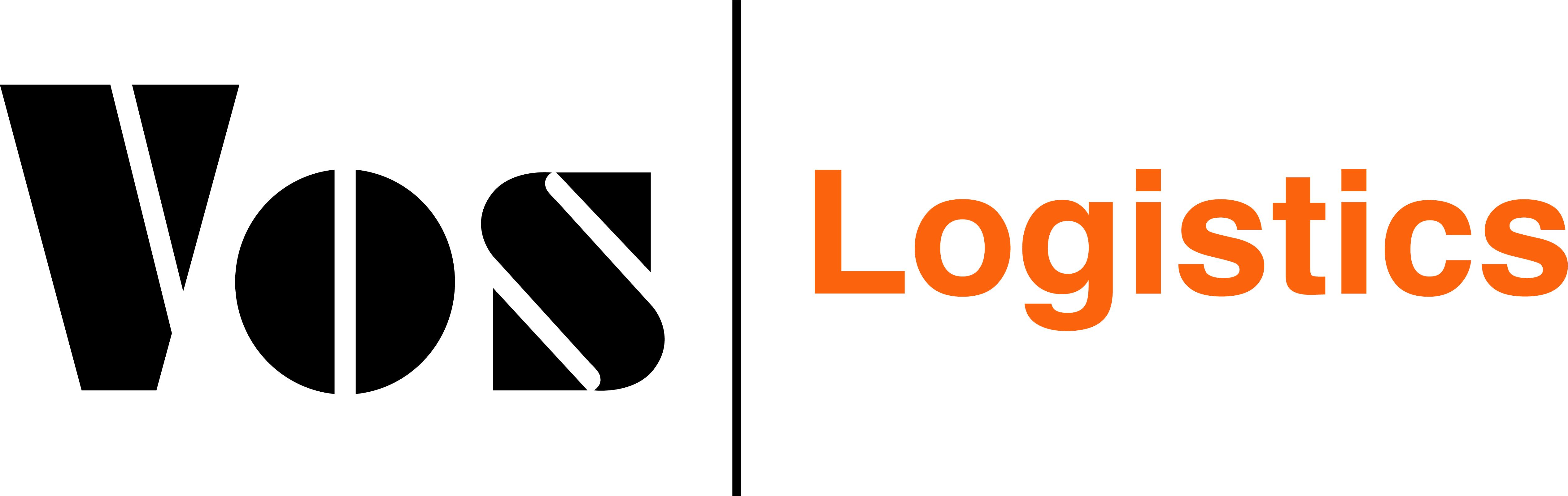 vos logistics oss logo