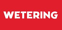 wetering infra logo heesch