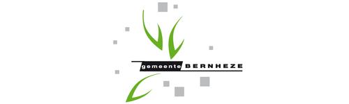 gemeente bernheze logo