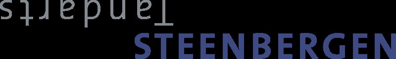 tandarts steenbergen logo oss