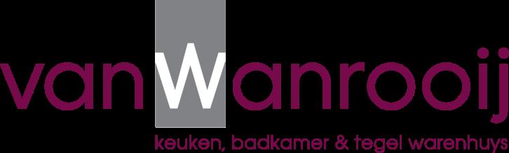 van wanrooij warenhuys waardenbug logo nellen