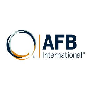 afb international oss logo